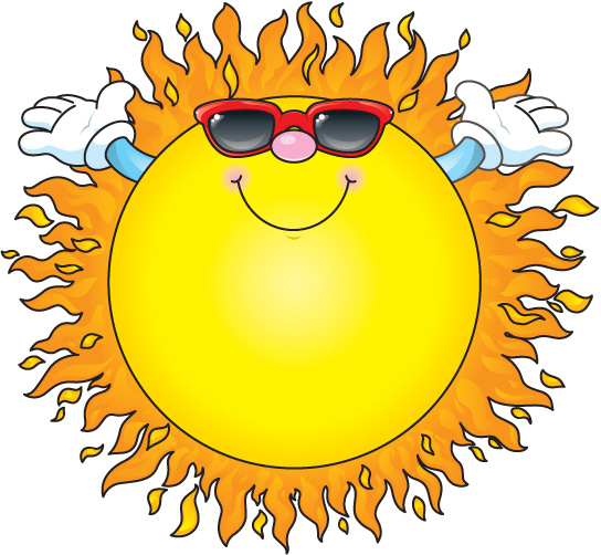 Free Animated Summer Cliparts, Download Free Clip Art, Free.