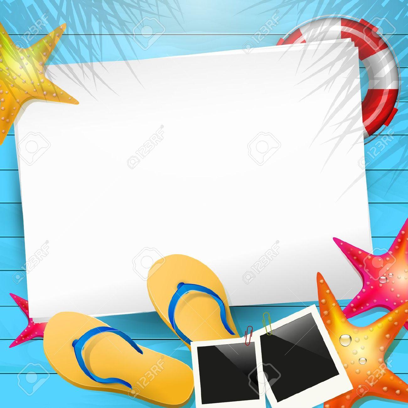 free summer wallpapers ndash - photo #4