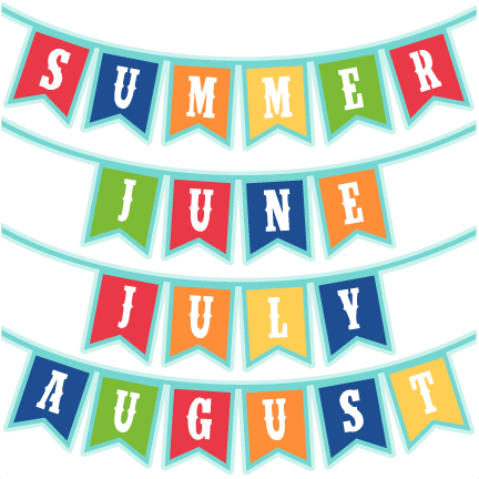 Free Summer Banner Cliparts, Download Free Clip Art, Free.
