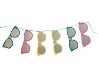 Summer banners clipart 5 » Clipart Station.