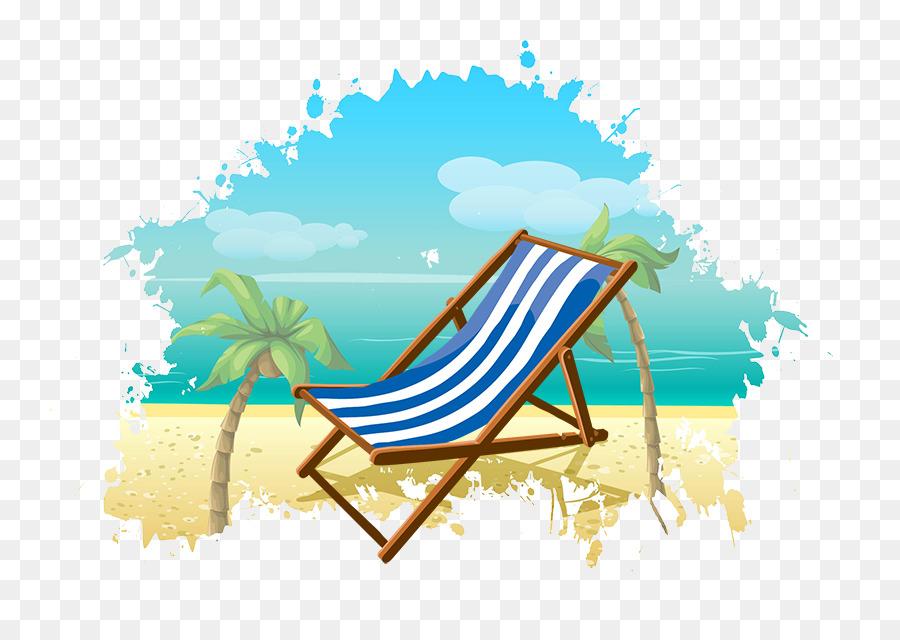 Summer Summertime png download.