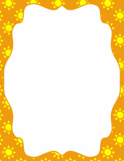 337 Free Summer free clipart.