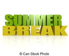 Summer break Stock Illustrations. 1,732 Summer break clip art.