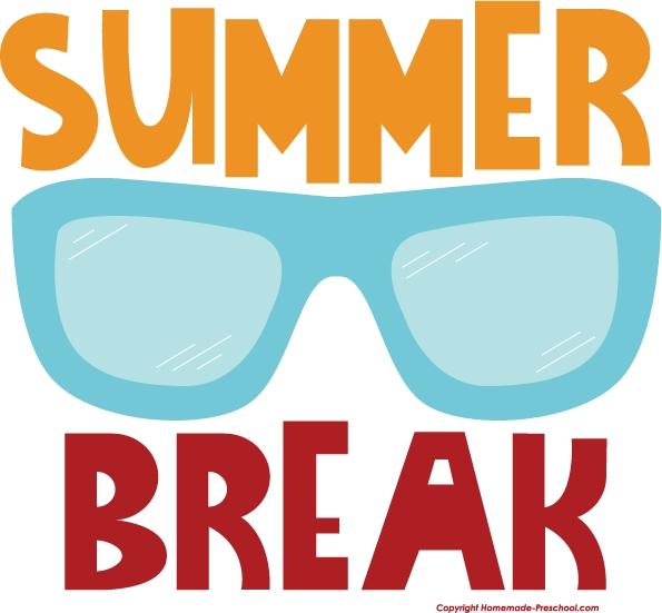 Summer Fun Clipart#2040403.