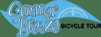 Summer Breeze**.