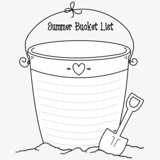 My Bucket List Text Png , Transparent Cartoon, Free Cliparts.