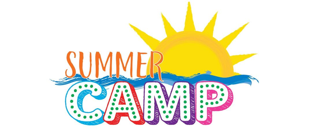 Camp clipart school camp, Camp school camp Transparent FREE.