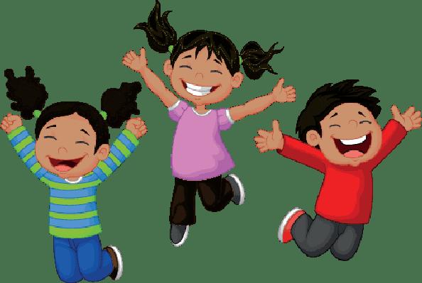 Download Free png Summer Camp for kids @ HSR Layout.
