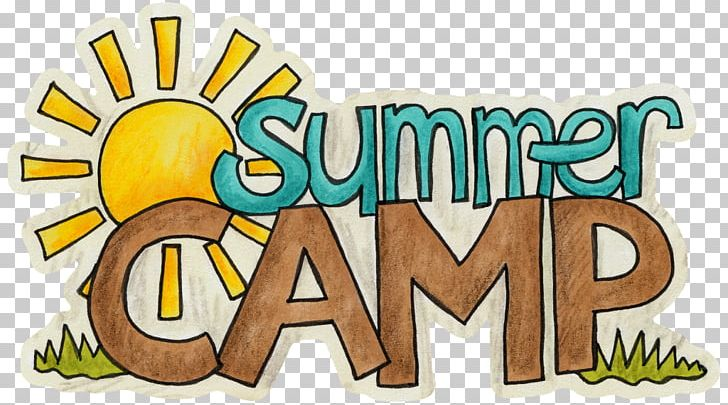 Summer Camp Day Camp Child Camping PNG, Clipart, Area, Brand.