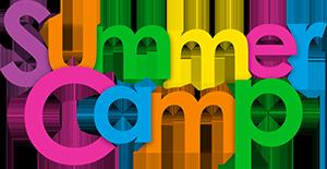Summer Camp Logo Png 4 » PNG Image #162180.
