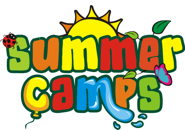 Free Summer Camps Cliparts, Download Free Clip Art, Free.