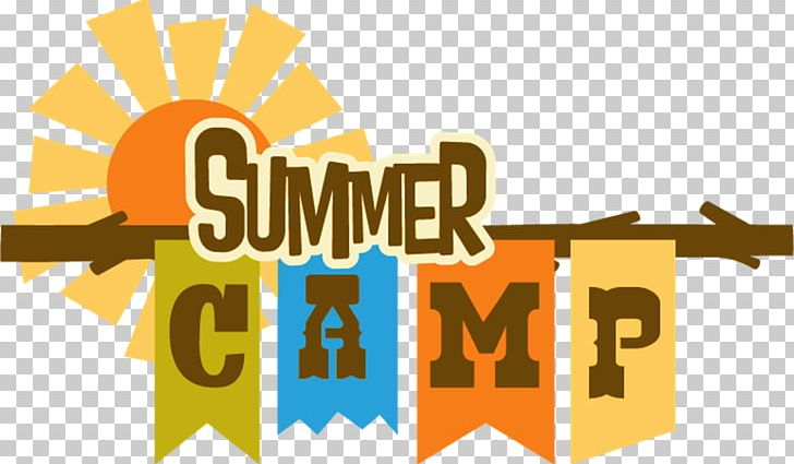 Summer Camp Child Camping Learning PNG, Clipart, Brand, Camp.