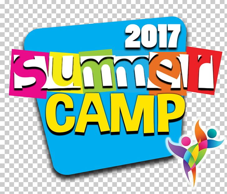 Summer Camp Logo Day Camp PNG, Clipart, Area, Banner, Brand.
