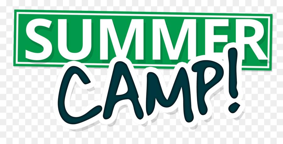 Summer Camp Png & Free Summer Camp.png Transparent Images.