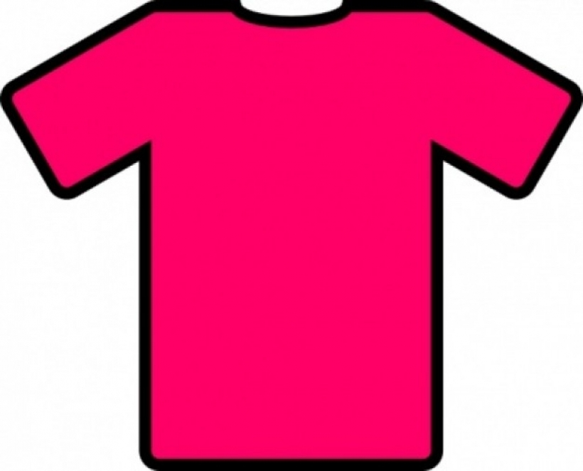 Clothing kids summer clothes clipart free images.