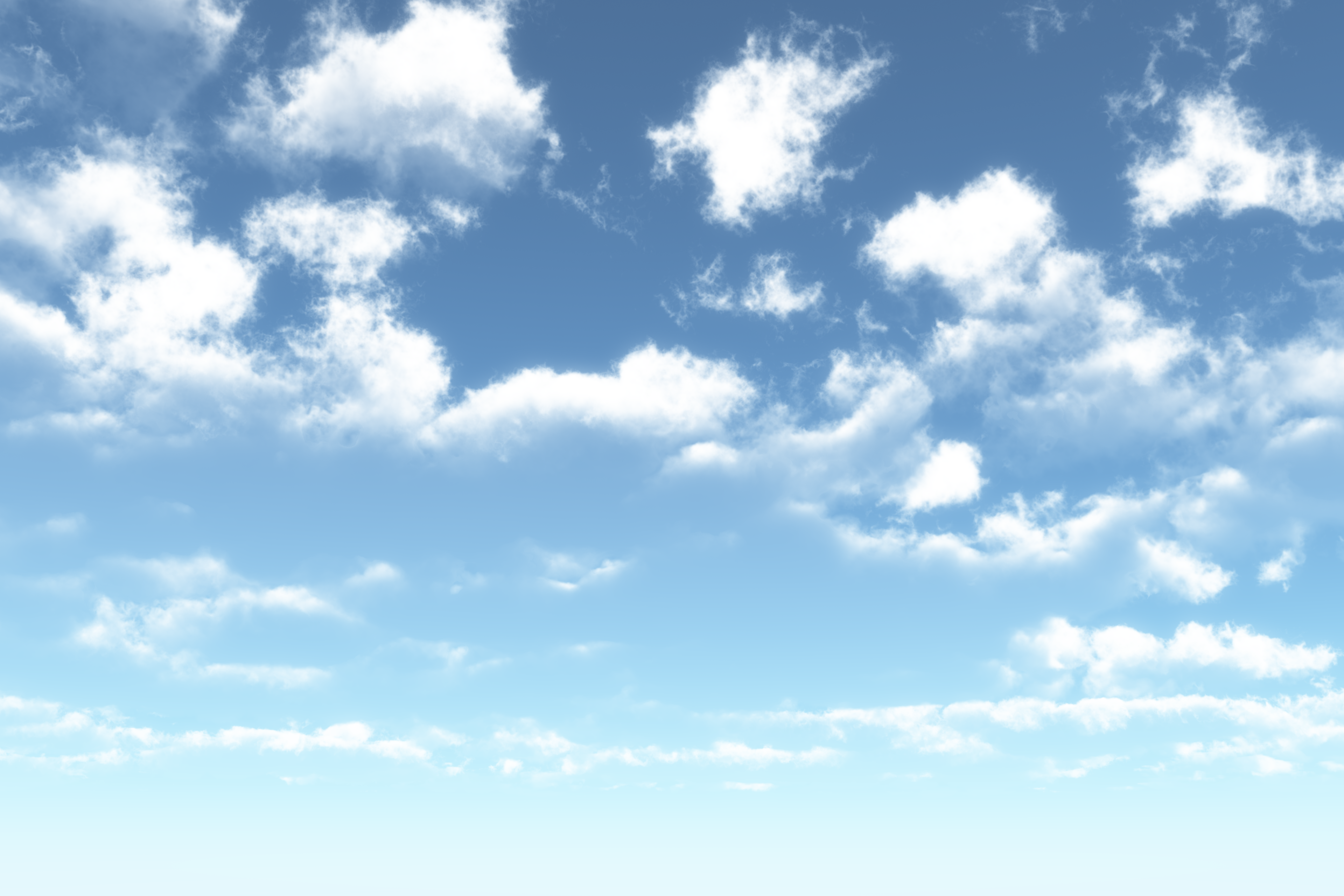 Free Worksheets works com worksheet : Summer clouds clipart - Clipground