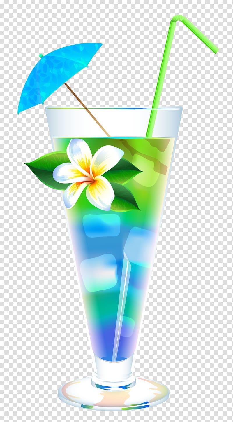 Cocktail Cosmopolitan Martini Blue Lagoon Tequila Sunrise.