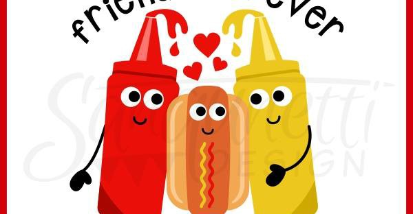 14+ Cookout Clipart.