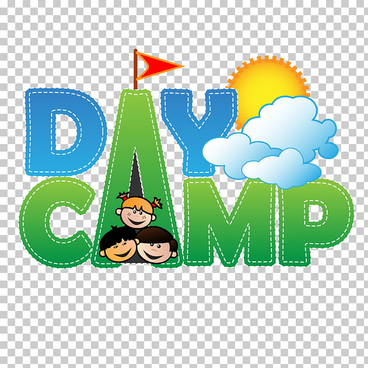 Day camp Summer camp Child , child PNG clipart.