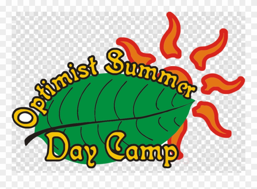 Day Camp Clipart Day Camp Summer Camp Clip Art.