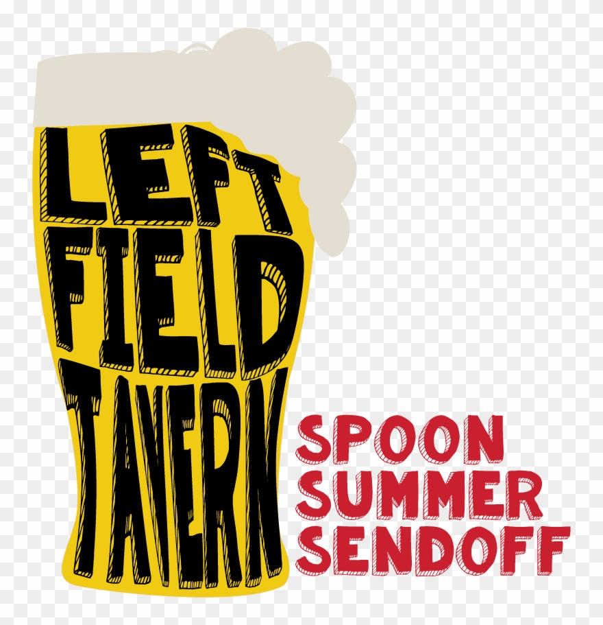 Summer Divider Clipart.