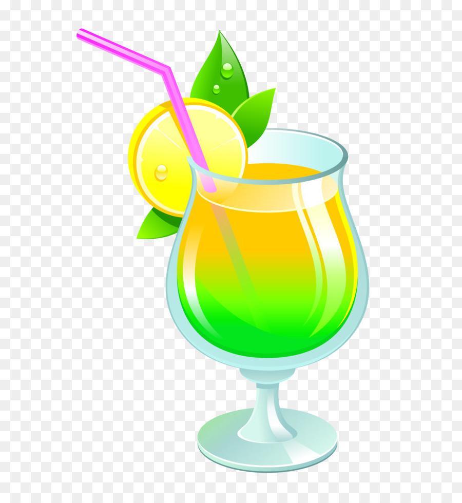Drink clipart summer season, Drink summer season Transparent.