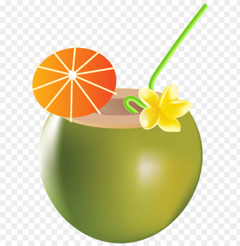 Download summer drink clipart png photo.