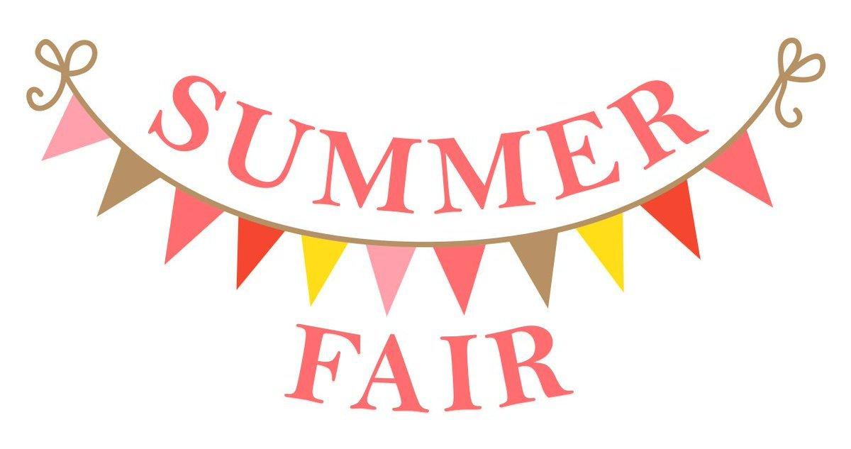Summer fair clipart 8 » Clipart Portal.