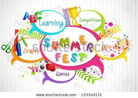 Summer festival clipart 20 free Cliparts | Download images ...