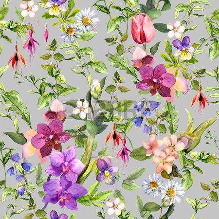 Flower Mix Stock Photos & Pictures. 21,044 Royalty Free Flower Mix.