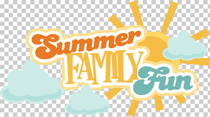 Westown Movies Art film Blog, summer fun PNG clipart.