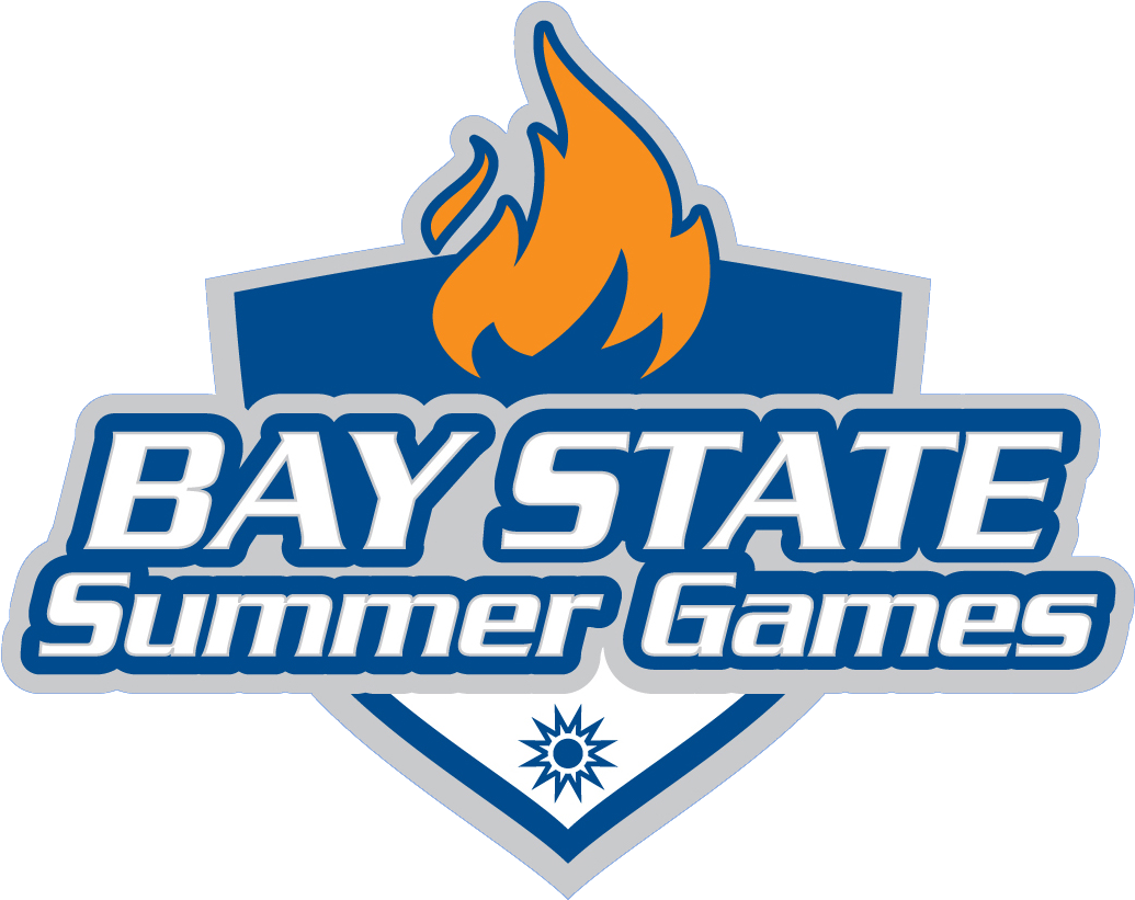 The Bay State Summer Games Is Massachusetts\' Own Olympic.