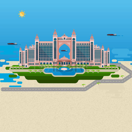 70,309 Hotel Stock Vector Illustration And Royalty Free Hotel Clipart.