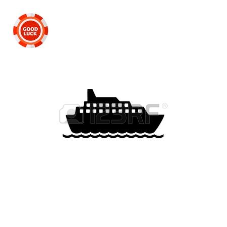 103 Floating Hotel Stock Vector Illustration And Royalty Free.
