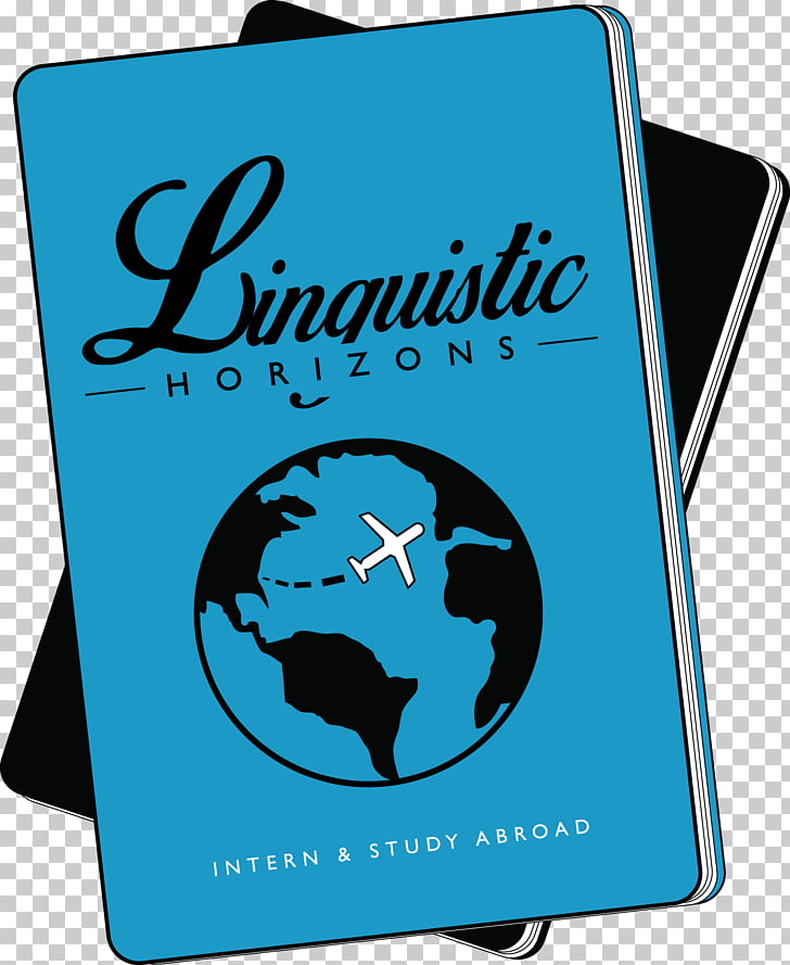 Linguistics Intern Linguistic map Language Quotation, others.