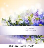 Summer lilac Stock Illustrations. 3,223 Summer lilac clip art.