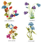 Lilac Clipart Vector Graphics. 9,471 lilac EPS clip art vector and.