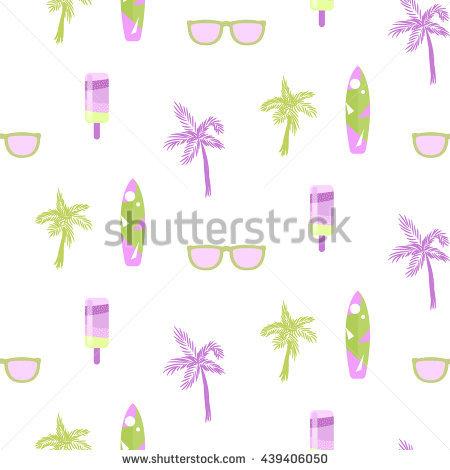 Lilac Trees Stock Vectors, Images & Vector Art.