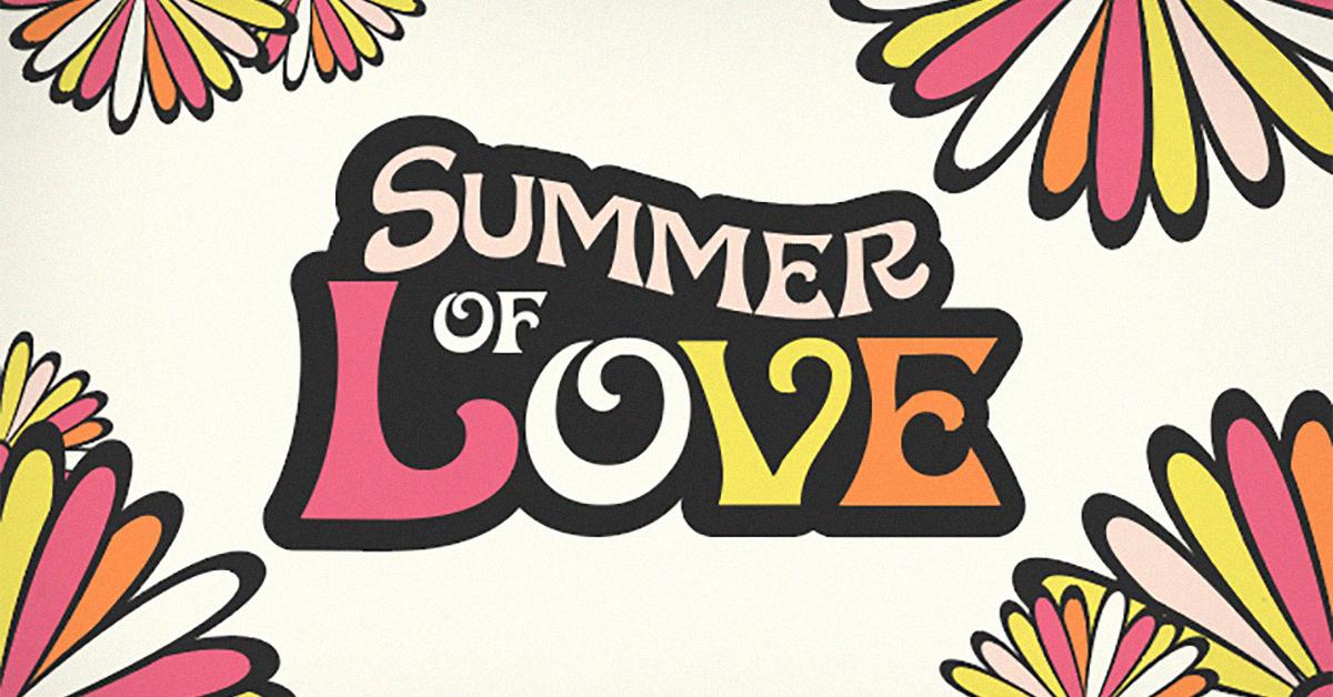 MeTV\'s Summer of Love event serves up \'Love Boat\' specials.