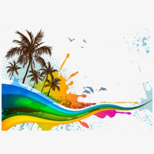 Arecaceae Coconut Float Summer Png Download Free Clipart.