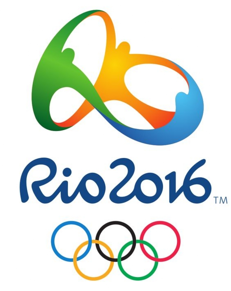 olympic 2008 clip art and graphics 2016 summer olympics logo clip.