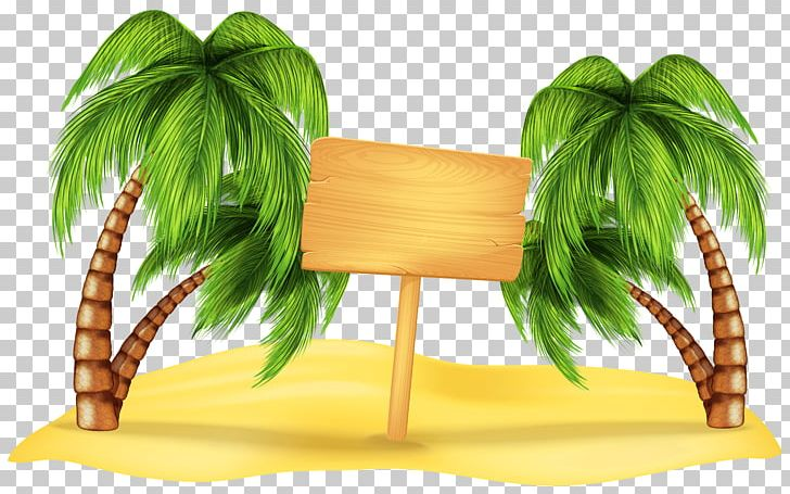 Beach Summer PNG, Clipart, Arecaceae, Beach, Beach Hut.