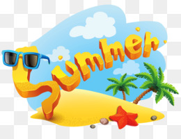 Clip Art For Summer PNG and Clip Art For Summer Transparent.