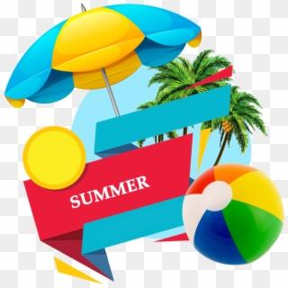 Summer PNG Images, Free Transparent Image Download.