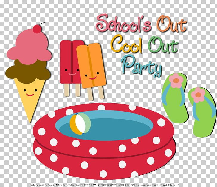 Swimming Pool Party Free Content PNG, Clipart, Area, Baby.