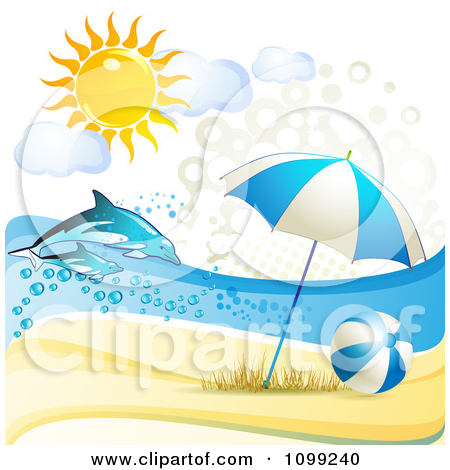 Beach Ball Posters & Beach Ball Art Prints #3.