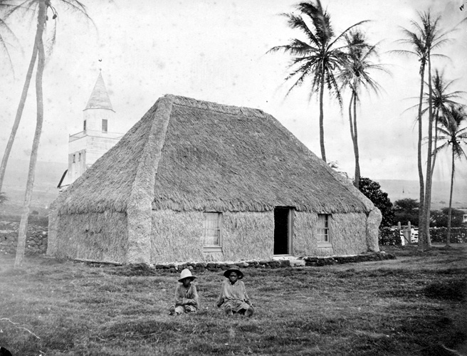 1000+ images about Hawaiian History on Pinterest.