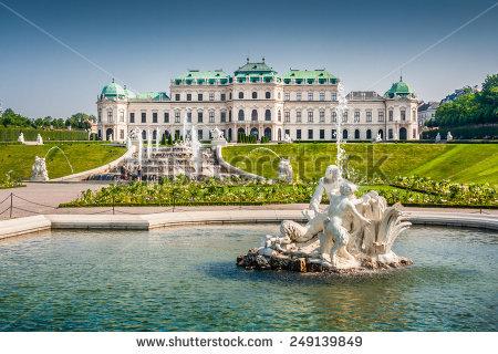 Schloss Banco de imágenes. Fotos y vectores libres de derechos.