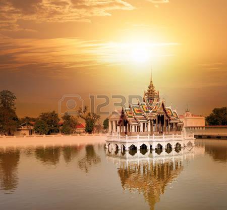 Royal Palace Stock Photos & Pictures. Royalty Free Royal Palace.