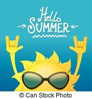Summer rock Stock Illustrations. 6,303 Summer rock clip art images.